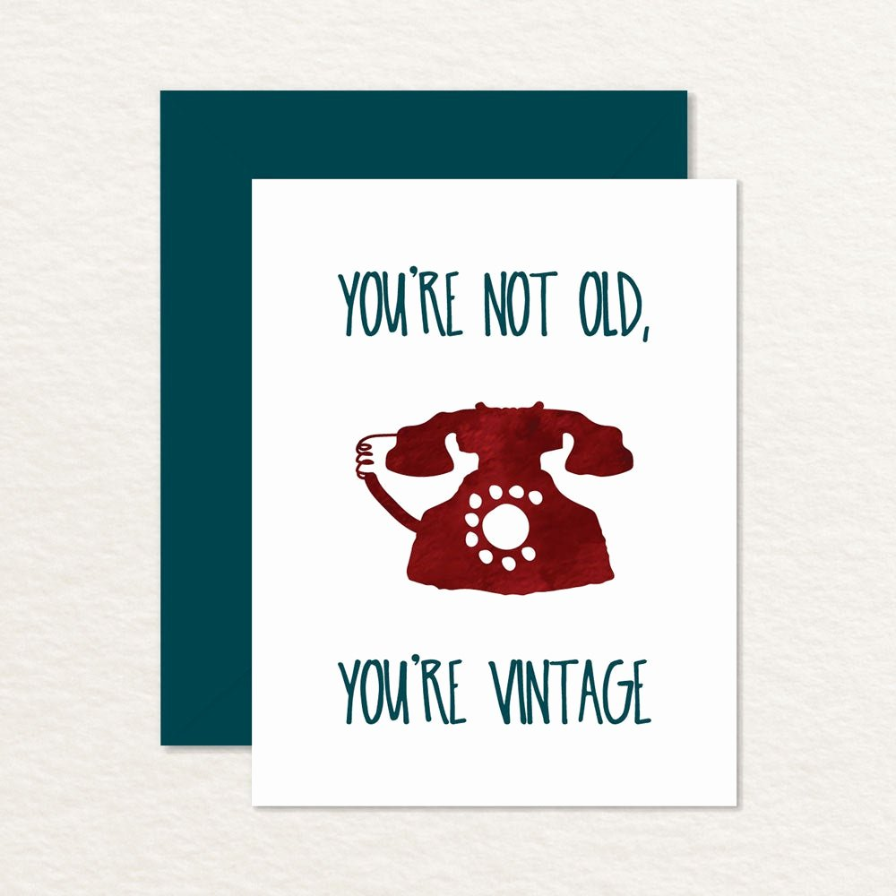 Printable Funny Birthday Cards Luxury Printable Birthday Card A2 Funny Birthday Card Over the