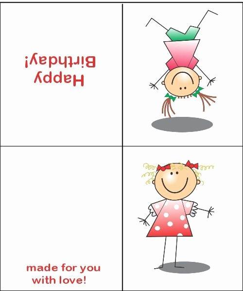 Printable Funny Birthday Cards New Funny Birthday Cards Printable Buscar Con Google