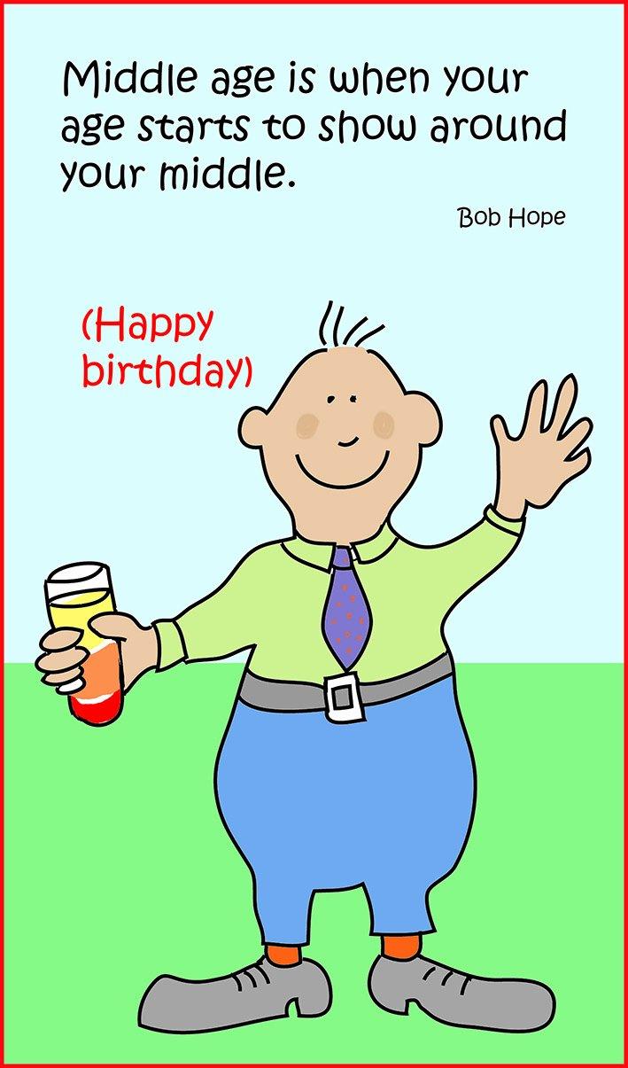 Printable Funny Birthday Cards Unique Funny Printable Birthday Cards