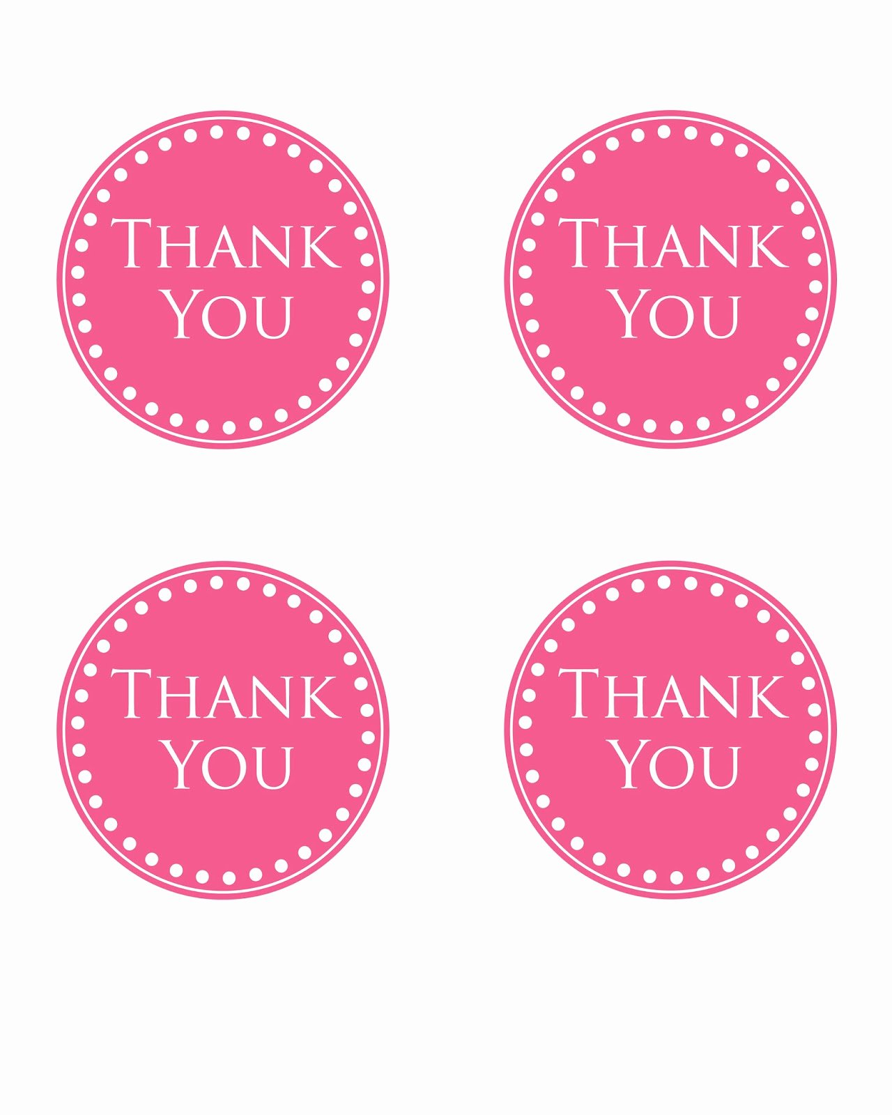 Printable Thank You Tags New Simply This and that Thank You Basket Printable Tag