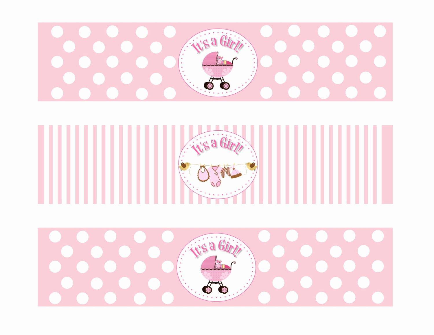 Printable Water Bottle Labels New Baby Shower Labels for Water Bottles Templates • Baby