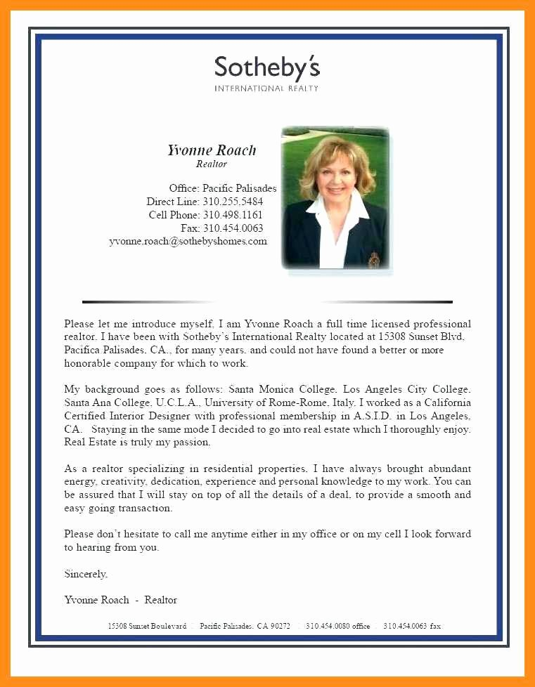 Professional Bio Template Word Best Of 10 11 Samples Personal Biography