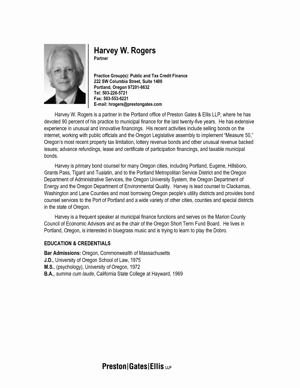 Professional Bio Template Word Elegant Professional Biography Template Microsoft Word form Bio