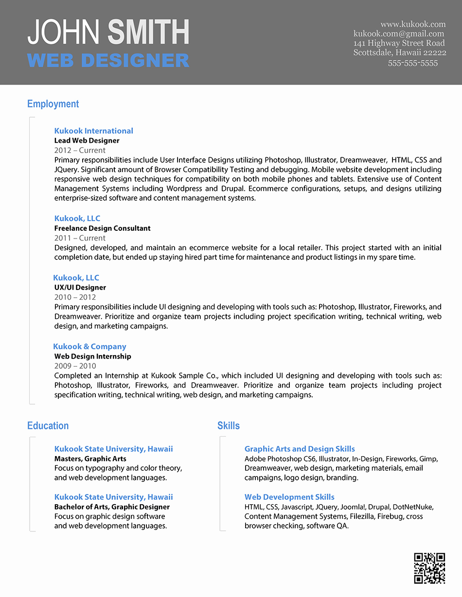Professional Resume Template Word Best Of Professional Resume Templates Beautiful and Word Editable