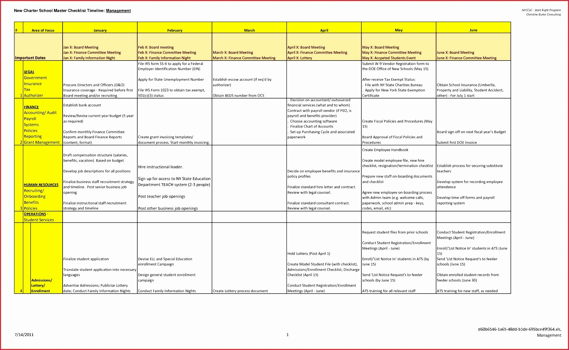 Project Timeline Template Word Unique 8 Excel Project Plan Timeline Template Exceltemplates