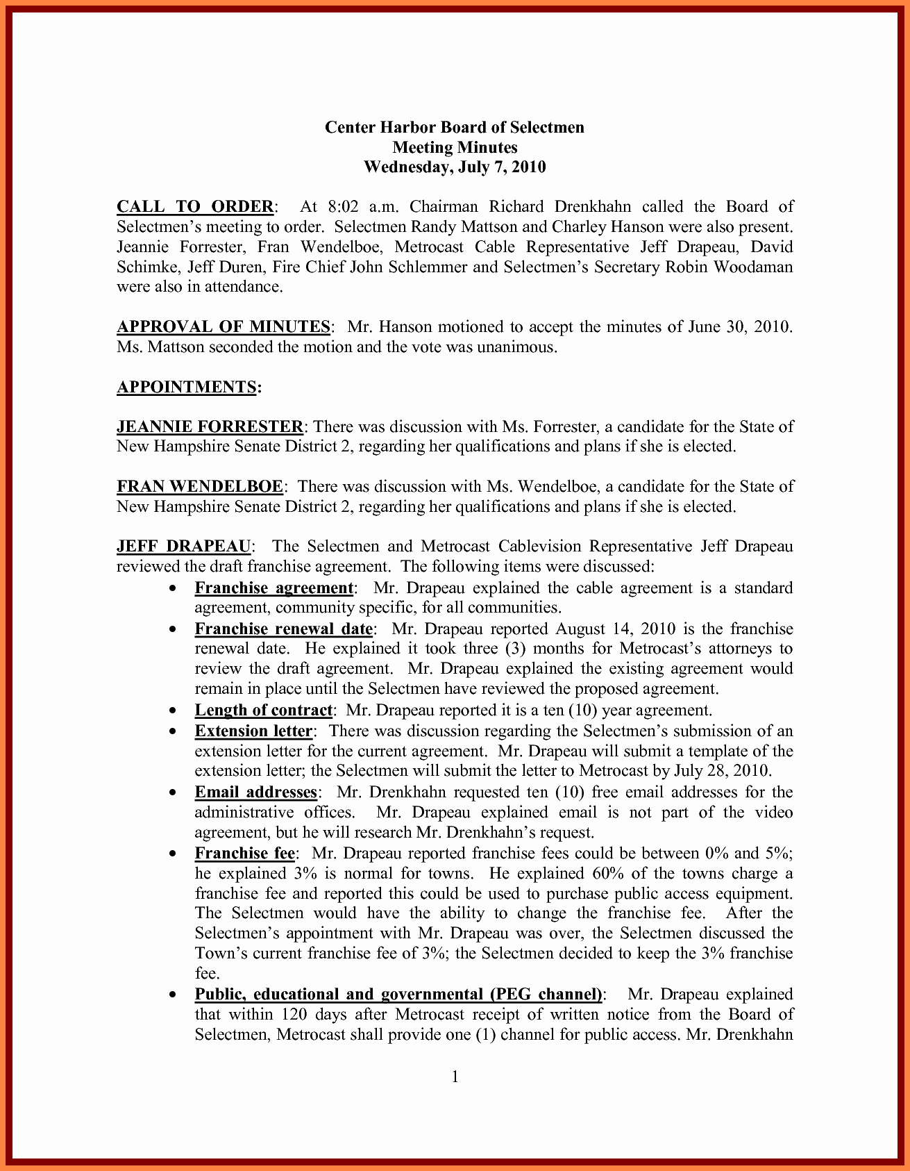 Purchase Agreement Template Word Best Of 5 Microsoft Word Lease Agreement Template