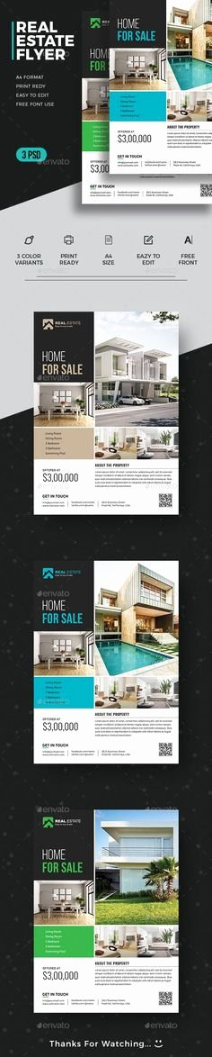 Real Estate Flyer Ideas Beautiful Real Estate Flyer Ideas Urban Real Estate