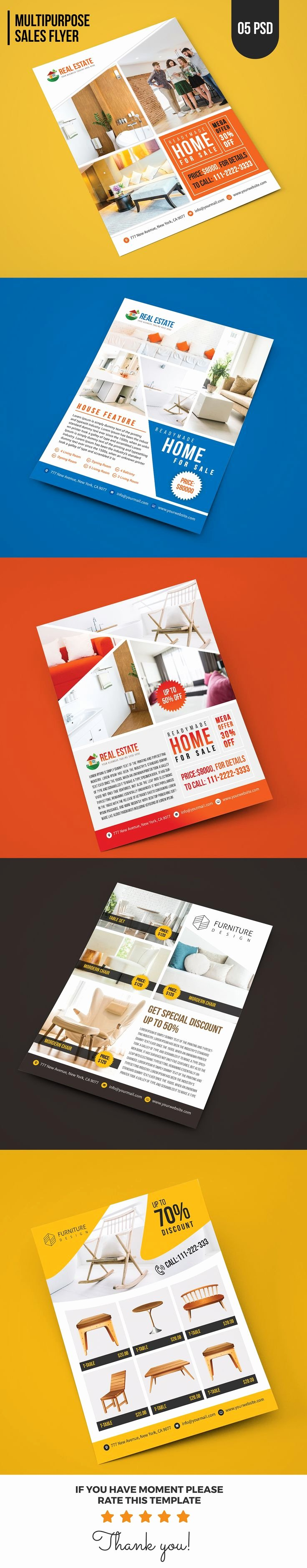Real Estate Flyer Ideas Best Of Best 25 Real Estate Flyers Ideas On Pinterest