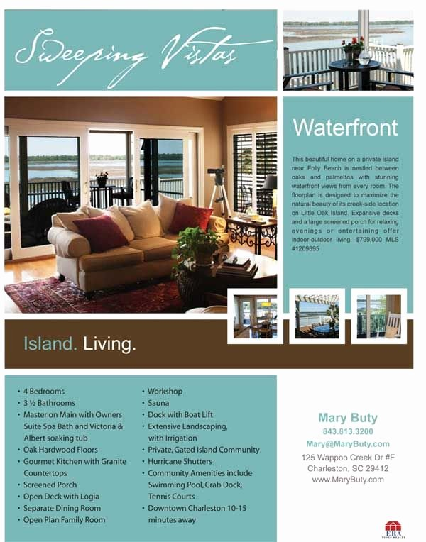 Real Estate Flyer Ideas Elegant Best 25 Real Estate Flyers Ideas On Pinterest