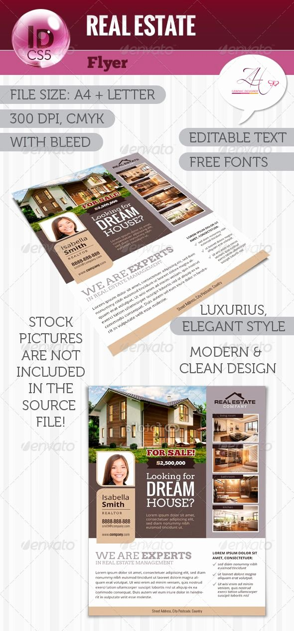Real Estate Flyer Ideas Luxury 36 Best Images About Real Estate Marketing Ideas On