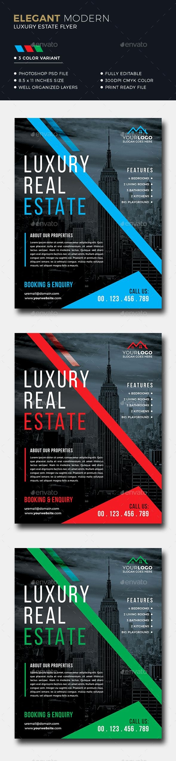 Real Estate Flyer Ideas New 25 Best Ideas About Real Estate Flyers On Pinterest