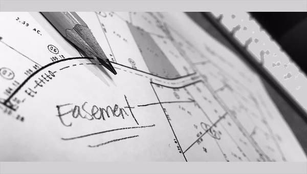 Real Estate Offer Letter Elegant 8 Real Estate Fer Letter Template 9 Free Word Pdf
