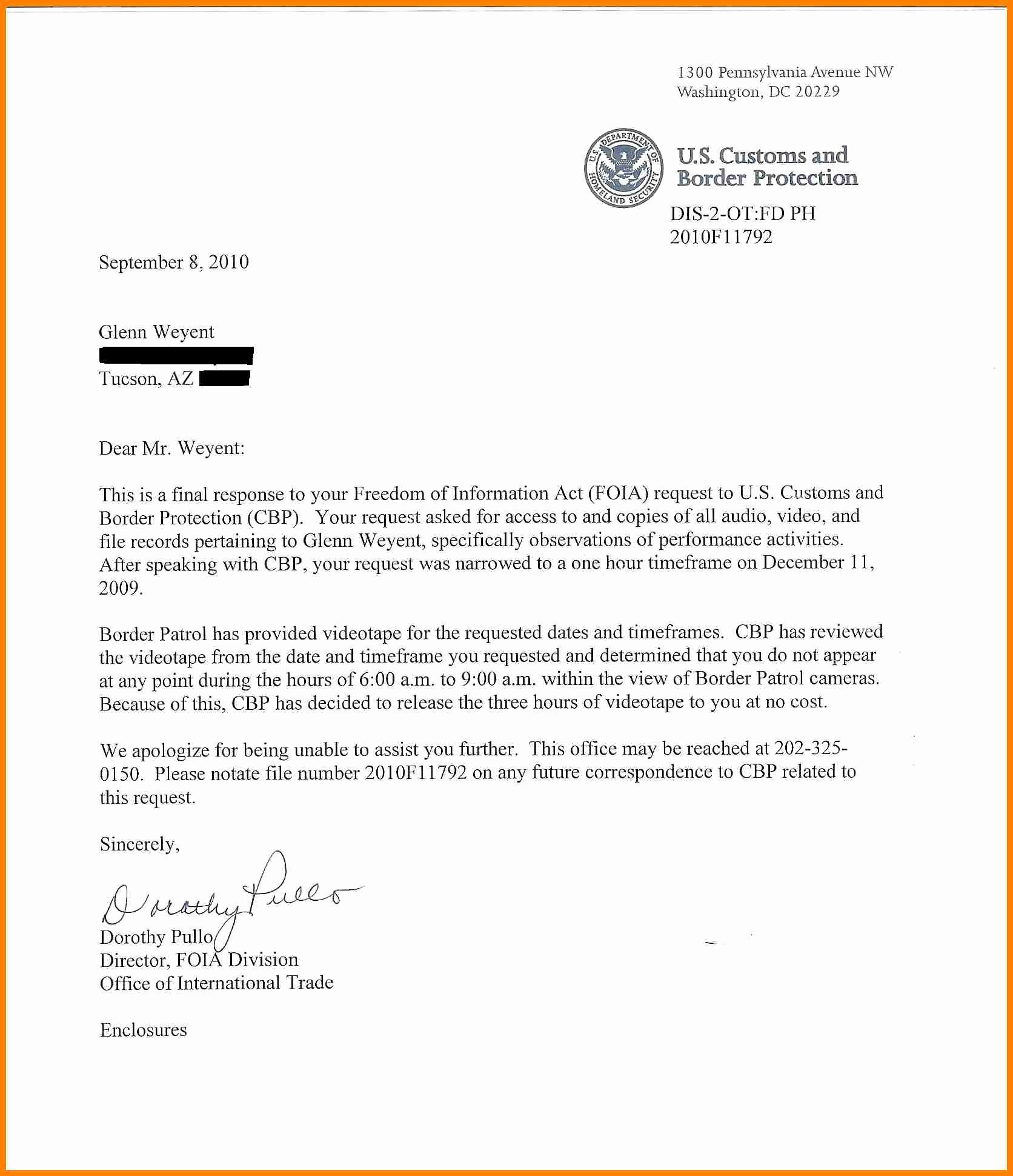 Reference Letter for Immigration New 7 Letter Of Re Mendation for Immigration Marriage