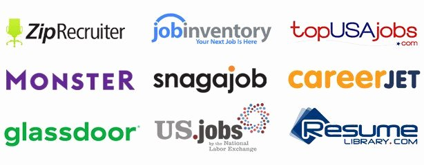 Regional Sales Manager Job Description Elegant the Perfect Regional Sales Manager Job Description – Proven