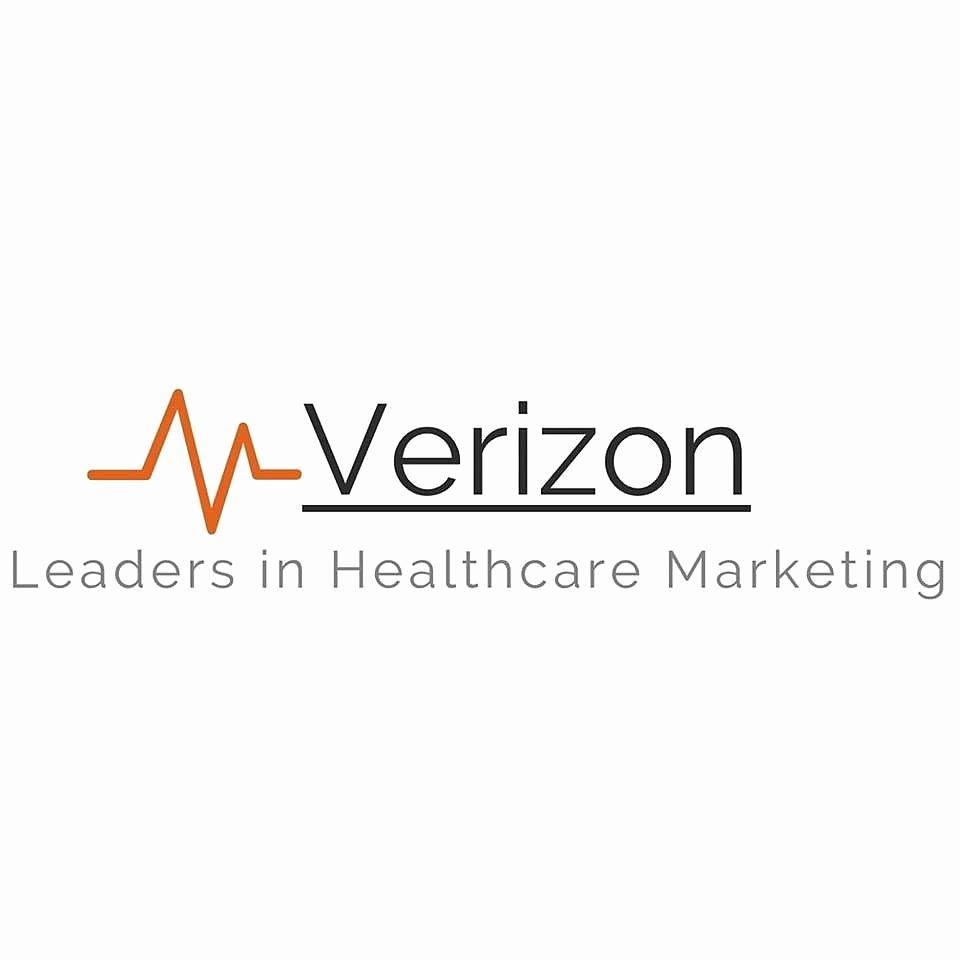 Regional Sales Manager Job Description Unique 23 Verizon Wireless Call Center Job Description – St