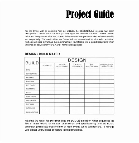Residential Construction Budget Template Excel Awesome 10 Construction Bud Templates – Free Sample Example