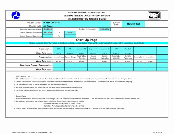Residential Construction Budget Template Excel Inspirational Spreadsheet for New Home Construction Bud Google