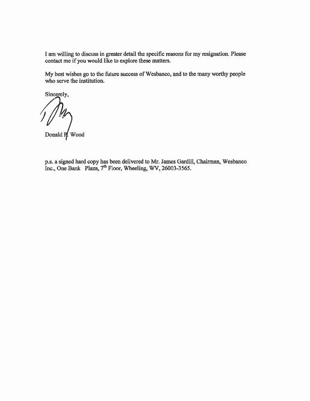 Resignation Letter Effective Immediately Awesome Resignation Letter Effective Immediately
