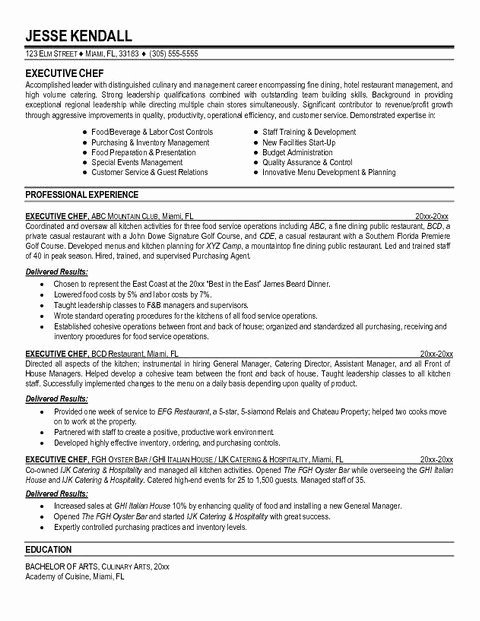 Resume Templates for Mac Lovely 11 Best Download Resume Templates Images On Pinterest
