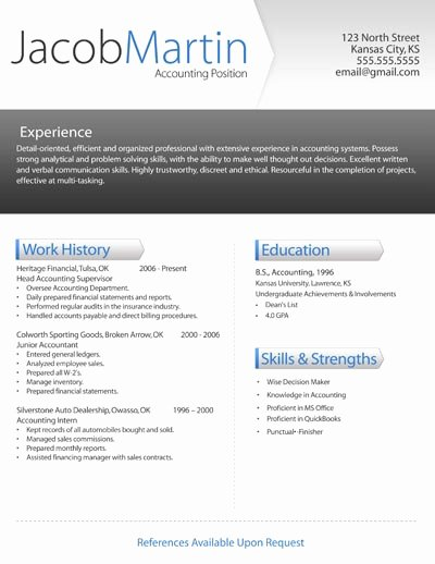 Resume Templates Free Word Lovely Free Resume Templates In Word