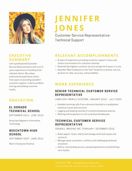 Resume with Picture Template Luxury Professional Licensed Nurse Resume Templates by Canva