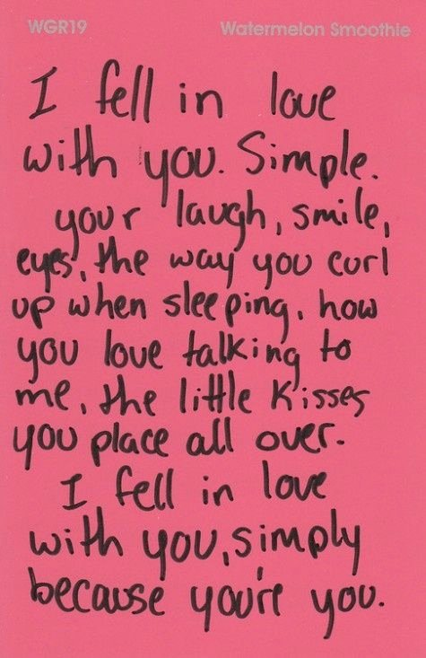 Romantic Love Letters for Her Beautiful 17 Best Images About Romantic Love Letters On Pinterest