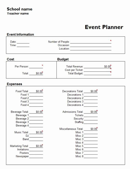 Run Of Show Template Awesome Template event Run Show Template Excel Rundown Schedule