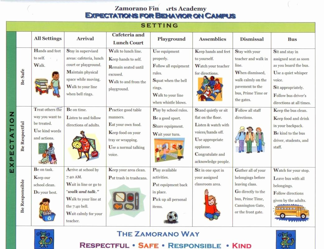 Sample Behavior Intervention Plan Beautiful Sample Behavior Intervention Plan