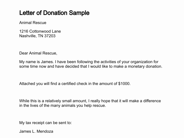 Sample Letters asking for Donations New 27 Of Template asking for Money