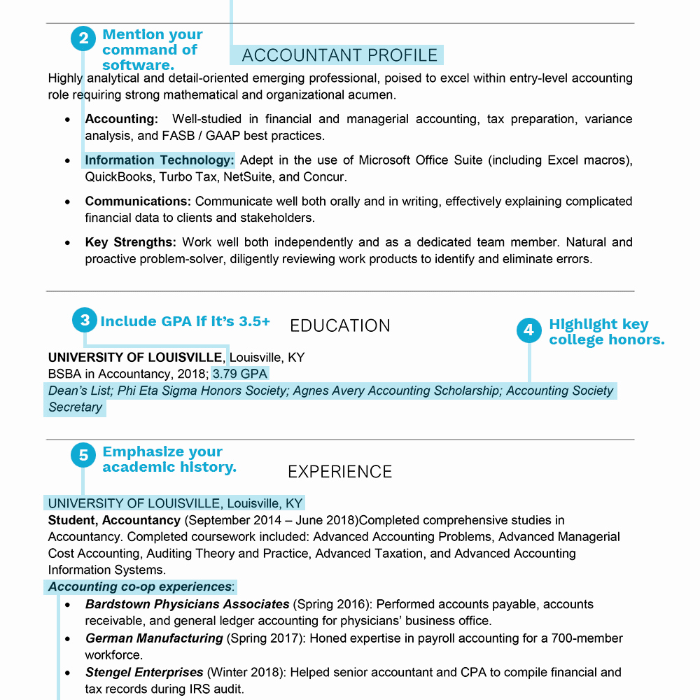 Sample Resume College Student Luxury College Student Grad Resume Examples and Writing Tips