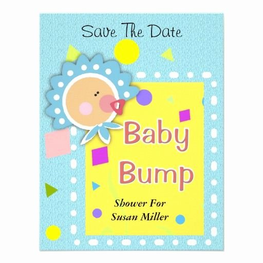 Save the Date Baby Shower Fresh 1000 Images About Save the Date Baby Shower On Pinterest