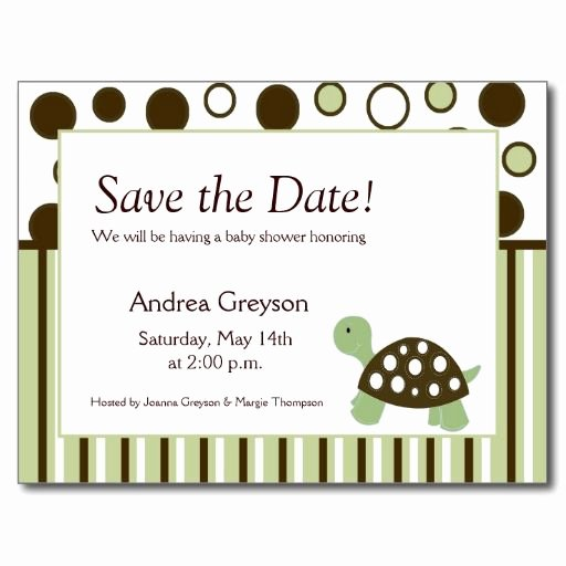 Save the Date Baby Shower Lovely 17 Best Save the Date Baby Shower Images On Pinterest