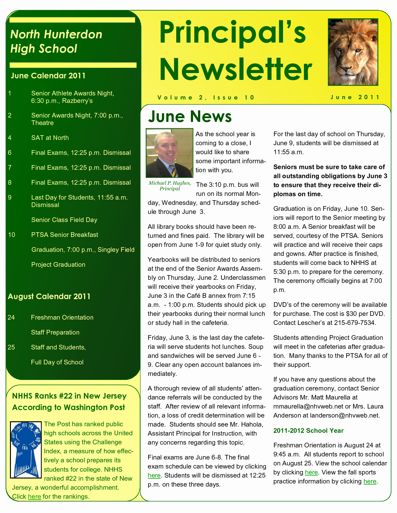 School Newsletter Templates Free Inspirational Best S Of Sample School Newsletter Templates Free