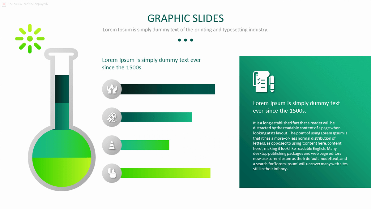 Science Power Point Template Elegant the top 100 Free Powerpoint Templates You Can Download