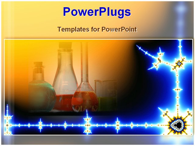 Science Power Point Template Lovely Inside Science Laboratory Powerpoint Template Background