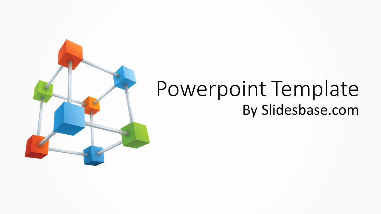 Science Power Point Template Unique Science Project Powerpoint Template