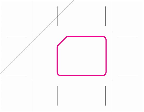 Sim Card Cutting Template Elegant 28 Of Nano Sim Cutting Template Pdf
