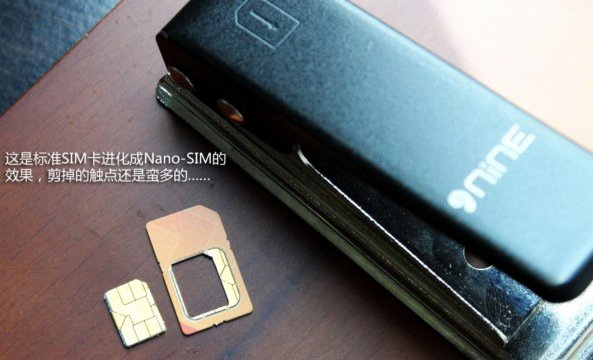 Sim Card Cutting Template Lovely E Of the First Nano Sim Card Cutters Surface for the