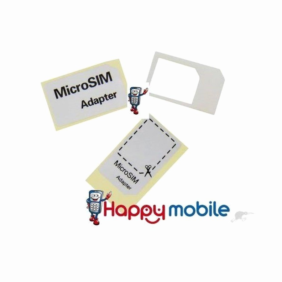 Sim Card Cutting Template Luxury Micro Sim Card Cutting Template 1 Adaptor Convert Mini