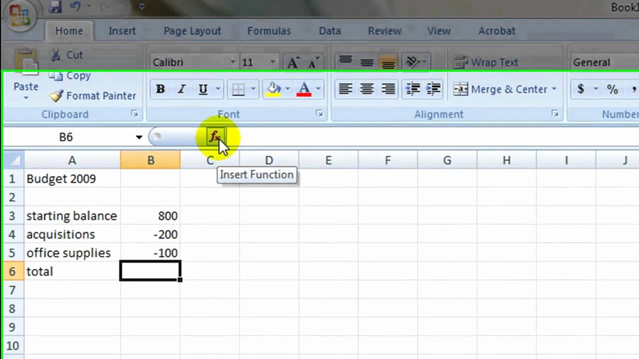 Simple Budget Template Excel Beautiful Simple Bud In Excel