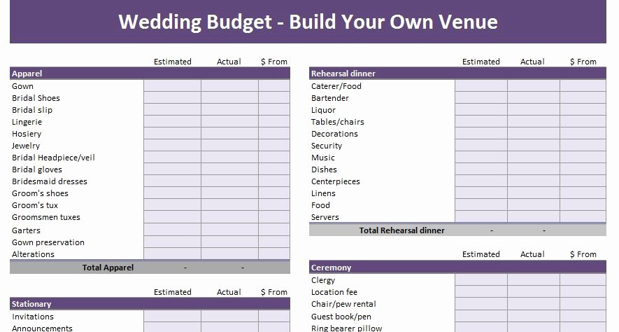 Simple Budget Template Excel Fresh Bud Ing tool Excel Bud Spreadshee Household Bud
