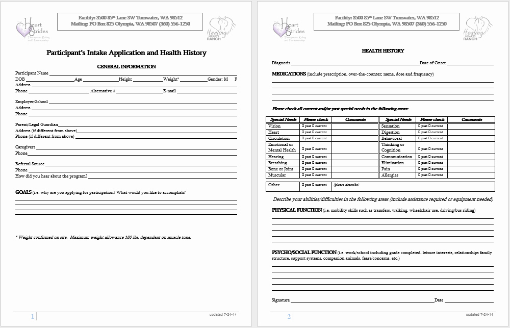 Simple Hold Harmless Agreement New 43 Free Hold Harmless Agreement Templates Ms Word and Pdfs