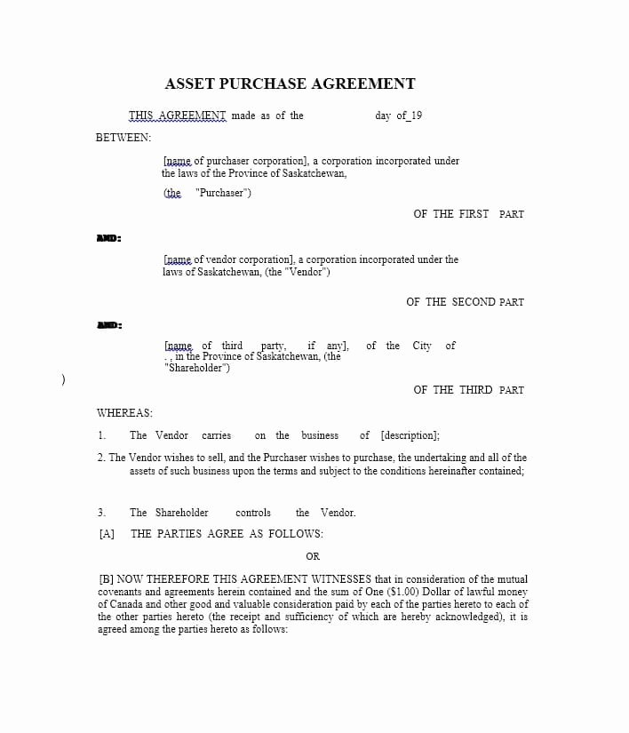Simple Home Purchase Agreement Luxury 37 Simple Purchase Agreement Templates [real Estate Business]