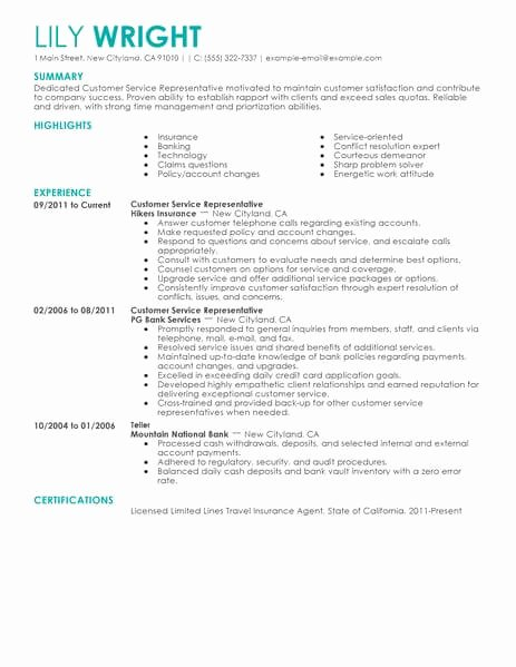 Skills Based Resume Template Free Beautiful Skills Based Resume Template for Microsoft Word