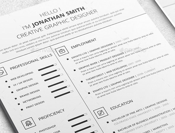 Skills Based Resume Template Free Best Of How to Write A Functional or Skills Based Resume with