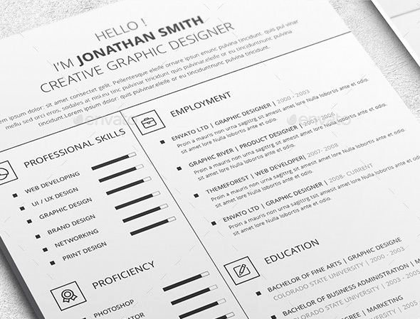 Skills Based Resume Template Free Inspirational How to Write A Functional or Skills Based Resume with