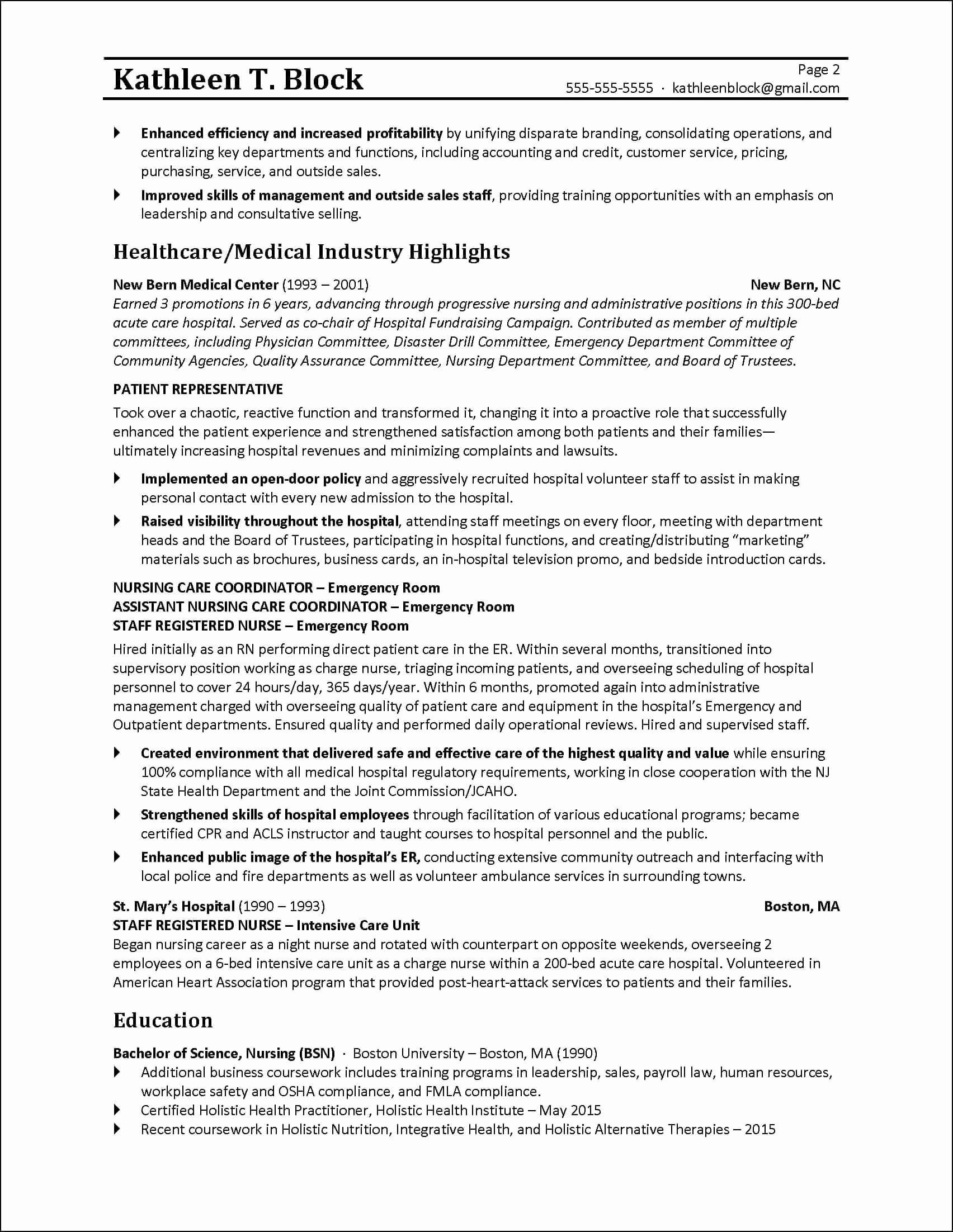 Small Business Owner Resume Awesome Resume Tips for former Business Owners to Land A Corporate Job