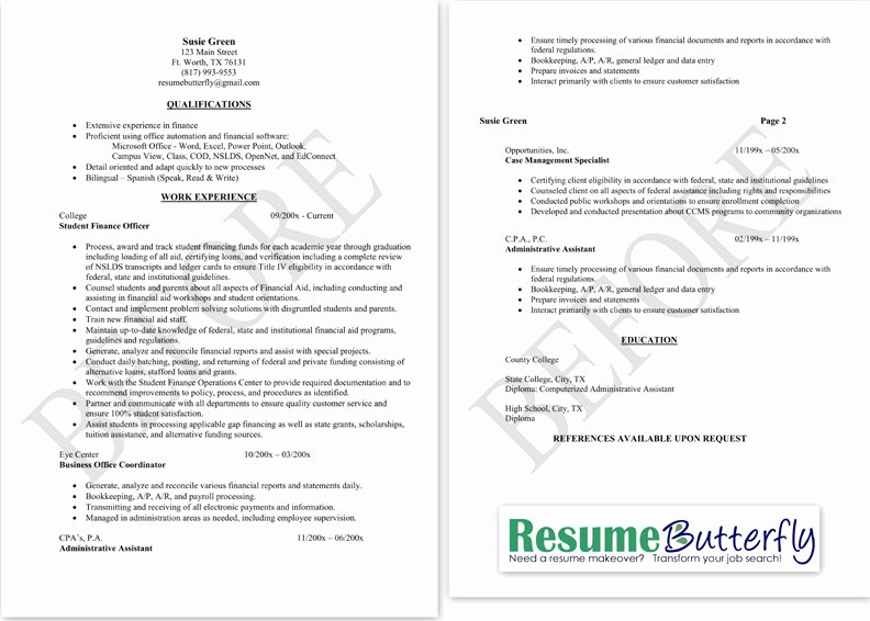 Small Business Owner Resume Luxury Resume Sample Small Business Owner are Custom Essay