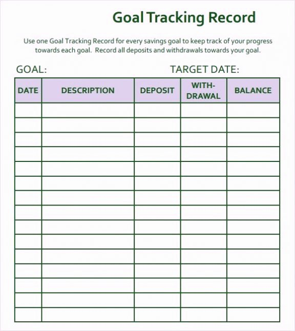 Smart Goals Examples for Work Elegant Smart Objectives Examples