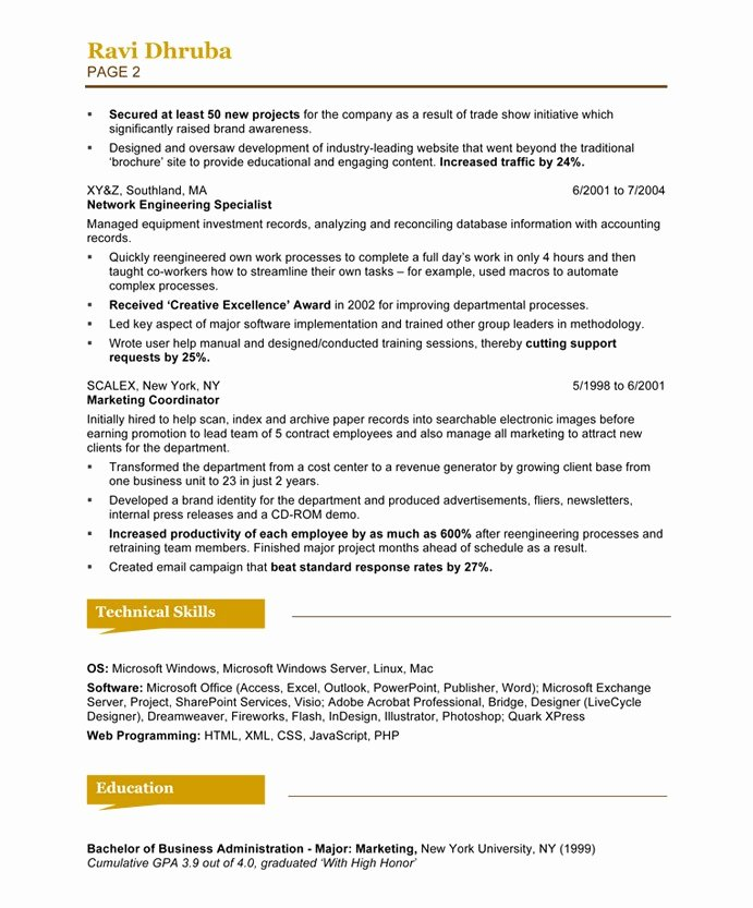 Social Media Manager Resumes Beautiful social Media Specialist Free Resume Samples
